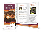 0000054437 Brochure Templates