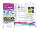 0000054439 Brochure Templates