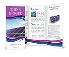 0000054440 Brochure Templates