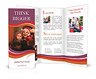 0000054442 Brochure Templates