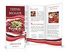 0000054453 Brochure Templates