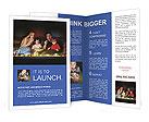 0000054454 Brochure Templates