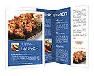 0000054462 Brochure Templates