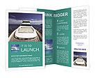 0000054464 Brochure Templates