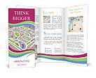 0000054466 Brochure Templates