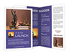 0000054470 Brochure Template