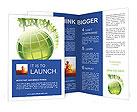 0000054474 Brochure Templates