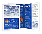 0000054475 Brochure Templates