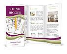 0000054477 Brochure Templates