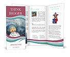 0000054488 Brochure Templates