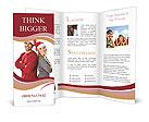 0000054492 Brochure Templates