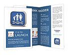0000054497 Brochure Templates
