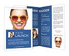 0000054498 Brochure Templates