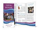 0000054503 Brochure Template