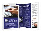 0000054506 Brochure Templates