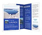 0000054509 Brochure Templates