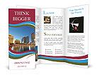 0000054515 Brochure Templates