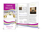 0000054516 Brochure Templates