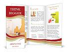 0000054520 Brochure Templates