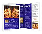 0000054523 Brochure Templates