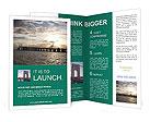 0000054527 Brochure Templates