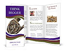 0000054538 Brochure Templates