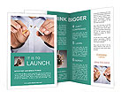 0000054541 Brochure Templates