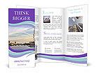 0000054549 Brochure Templates