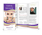 0000054552 Brochure Templates