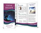 0000054566 Brochure Template