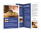 0000054568 Brochure Templates
