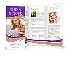 0000054569 Brochure Templates