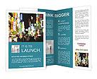 0000054577 Brochure Templates