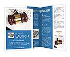 0000054579 Brochure Templates