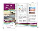 0000054582 Brochure Templates