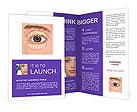 0000054597 Brochure Templates