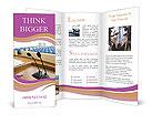 0000054599 Brochure Templates