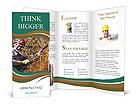 0000054603 Brochure Templates