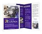 0000054610 Brochure Templates