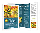 0000054612 Brochure Templates