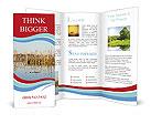 0000054616 Brochure Templates
