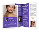 0000054625 Brochure Templates