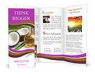 0000054627 Brochure Templates