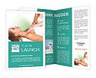 0000054628 Brochure Templates