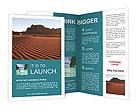0000054645 Brochure Templates