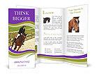 0000054648 Brochure Templates