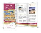 0000054658 Brochure Templates