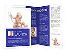 0000054661 Brochure Templates