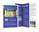0000054662 Brochure Templates