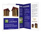0000054667 Brochure Templates
